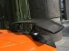2013 DMC Luxury Lamborghini Aventador SV Roadster thumbnail photo 23945