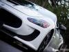 2013 DMC Luxury Maserati SOVRANO thumbnail photo 23204