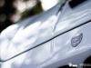 2013 DMC Luxury Maserati SOVRANO thumbnail photo 23205