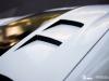 2013 DMC Luxury Maserati SOVRANO thumbnail photo 23206