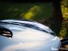 DMC Luxury Maserati SOVRANO 2013