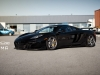 2013 DMC McLaren 12C thumbnail photo 35573