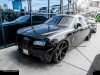 2013 DMC Rolls Royce Ghost IMPERATORE
