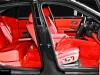 DMC Rolls Royce Ghost IMPERATORE 2013