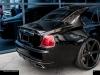 2013 DMC Rolls Royce Ghost IMPERATORE thumbnail photo 34565