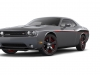 2013 Dodge Challenger Redline thumbnail photo 14129
