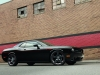 2013 Dodge Challenger Redline thumbnail photo 14133