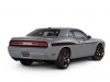 2013 Dodge Challenger Redline thumbnail photo 14134