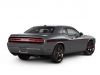2013 Dodge Challenger Redline thumbnail photo 14135
