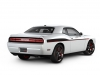 2013 Dodge Challenger Redline thumbnail photo 14136