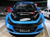 Dodge Dart Rally Car 2013