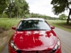 2013 Dodge Dart thumbnail photo 9195