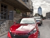 2013 Dodge Dart thumbnail photo 9196