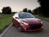 2013 Dodge Dart thumbnail photo 9197