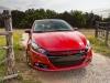 2013 Dodge Dart thumbnail photo 9198