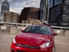 2013 Dodge Dart thumbnail photo 9199