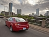 2013 Dodge Dart thumbnail photo 9201