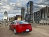 2013 Dodge Dart thumbnail photo 9203