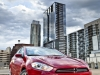 2013 Dodge Dart thumbnail photo 9204