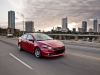 2013 Dodge Dart thumbnail photo 9205