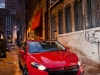 2013 Dodge Dart thumbnail photo 9207