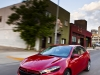 2013 Dodge Dart thumbnail photo 9208