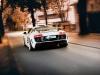 Famous Parts Audi R8 Wide Body PD GT-850 2013