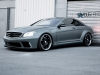 Famous Parts Mercedes-Benz CL63 AMG 2013