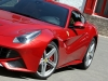 2013 Ferrari F12 Berlinetta thumbnail photo 605