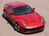 2013 Ferrari F12 Berlinetta thumbnail photo 606