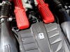 2013 Ferrari F12 Berlinetta thumbnail photo 614