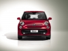 2013 Fiat 500L thumbnail photo 93422