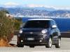 2013 Fiat 500L thumbnail photo 93423