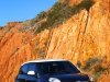 2013 Fiat 500L thumbnail photo 93426