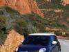2013 Fiat 500L thumbnail photo 93427