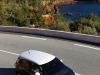 2013 Fiat 500L thumbnail photo 93430