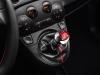 2013 Fiat 500S thumbnail photo 93337
