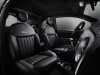 2013 Fiat 500S thumbnail photo 93338