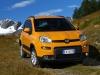 2013 Fiat Panda Trekking thumbnail photo 92983