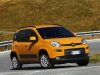 2013 Fiat Panda Trekking thumbnail photo 92984