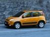 2013 Fiat Panda Trekking thumbnail photo 92988