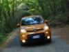 2013 Fiat Panda Trekking thumbnail photo 92989
