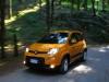 2013 Fiat Panda Trekking thumbnail photo 92990