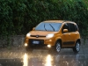 2013 Fiat Panda Trekking thumbnail photo 92995