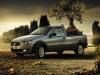 2013 Fiat Strada thumbnail photo 92971