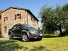 2013 Fiat Strada thumbnail photo 92972