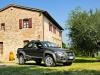 2013 Fiat Strada thumbnail photo 92973