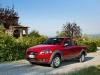 2013 Fiat Strada thumbnail photo 92974
