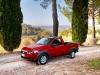 2013 Fiat Strada thumbnail photo 92975