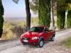 2013 Fiat Strada thumbnail photo 92976